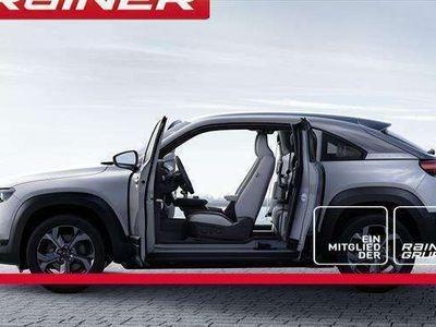 gebraucht Mazda MX30 GTE+ Premium Modern/Tech/SD