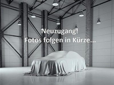gebraucht Audi Q7 3,0 TDI quattro Tiptronic 3xS-LINE VIRTUAL LED AHK