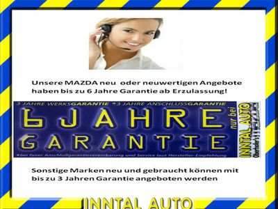gebraucht Opel Meriva 1,4 Turbo Ecotec Cosmo Aut. *8-FACH BEREIFT*