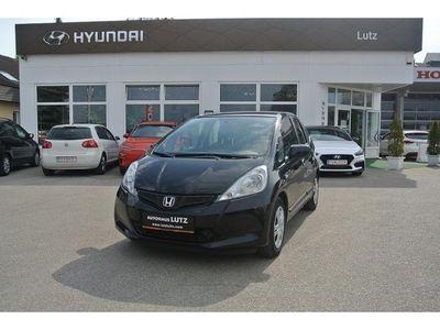 gebraucht Honda Jazz 1,2i-VTEC Feel Good