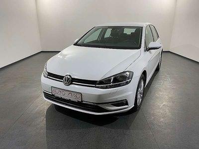 gebraucht VW Golf VII Lim. 1.4 TSI CL BMT | Facelift