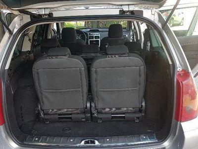 gebraucht Peugeot 307 SW Premium 1,6 HDi 110 (FAP)
