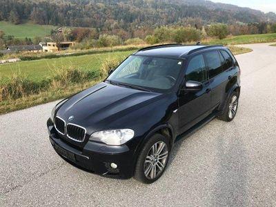 gebraucht BMW X5 xDrive30d Aut. Individual