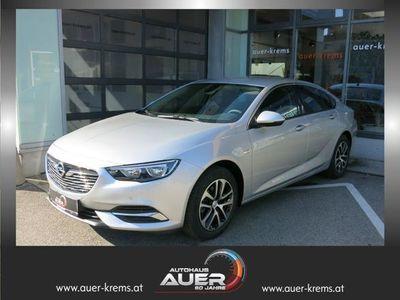 gebraucht Opel Insignia GS 1,6 CDTI Edition *Navi* LP - 22%