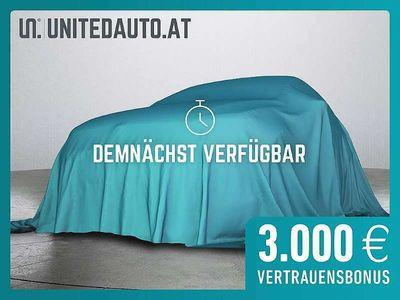 gebraucht Mercedes V300 d 4MATIC lang Exclusive Aut.