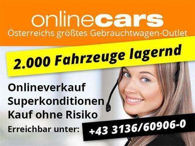 gebraucht VW Passat Alltrack 2.0 TDI 4Motion DSG LED LEDER SKY 360-KAMERA RADAR