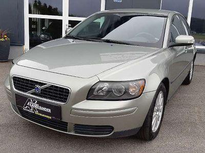 "usata Volvo S40 D Kinetic ""Top Zustand"" Limousine,"