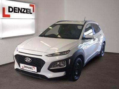 gebraucht Hyundai Kona 1,0 T-GDi Comfort SUV / Geländewagen