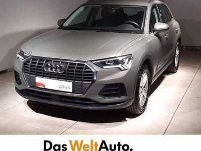 gebraucht Audi Q3 35 TFSI