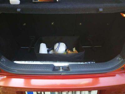 gebraucht Suzuki Swift 1,3 GL deluxe 4WD