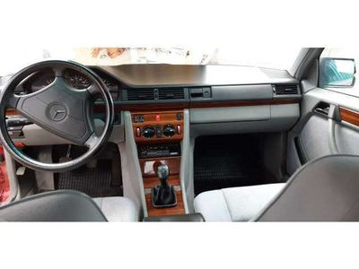used Mercedes E300 Ds.