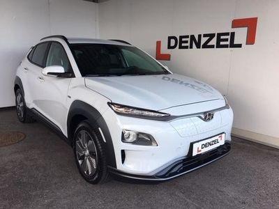 gebraucht Hyundai Kona EV Level 5 1275