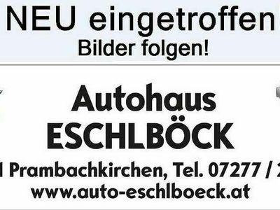 gebraucht Opel Movano L2H2 2,3 CDTI BITURBO 3,5t Start & Stop Transporter / Kastenwagen