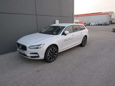 usata Volvo V90 CC Cross Country Pro D4 AWD Geartronic