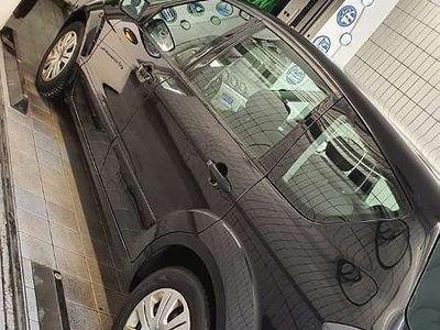 gebraucht Ford S-MAX 20 Kombi / Family Van