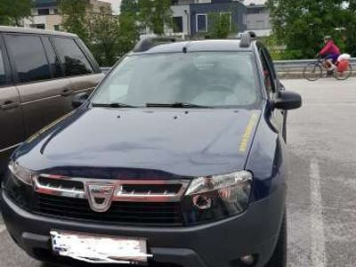 gebraucht Dacia Duster Cool dCi 90 DPF