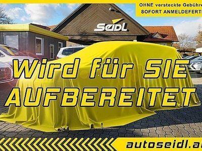 gebraucht Audi A8L 50 TDI quattro Tiptronic *VOLL+LASERLICHT*