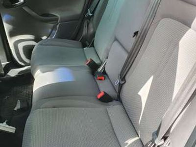 gebraucht Seat Altea XL Stylance 1,9 TDi DPF