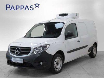 gebraucht Mercedes Citan 109 CITAN KÜHLKA