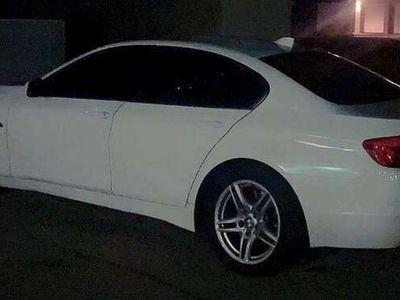 gebraucht BMW 520 5er-Reihe Diesel (F10)