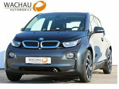 gebraucht BMW i3 94 Ah (mit Batterie)