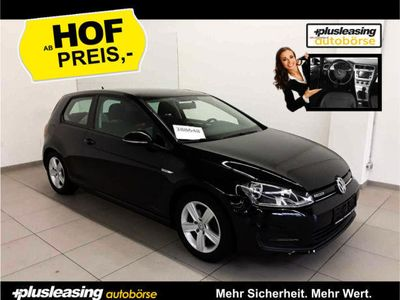 gebraucht VW Golf Comfortline 1,0 TSI