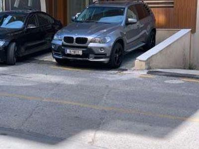 gebraucht BMW X5 3,0 XDrive