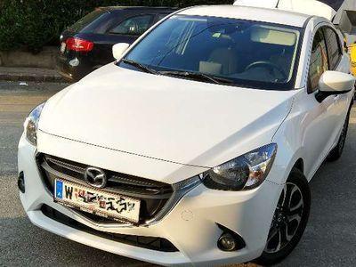 usata Mazda 2 G90 Takumi