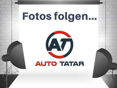 gebraucht Jeep Compass 1,4 MultiAir2 AWD Limited Aut. | 204,- mtl. | 4x4