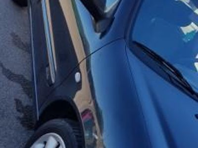 gebraucht Citroën Xsara 2,0 Family HDi