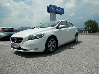 gebraucht Volvo V40 D2 Kinetic Powershift