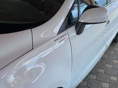 gebraucht Renault Grand Scénic 1.5 CDI Kombi / Family Van
