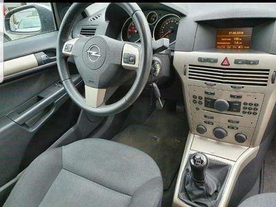 used Opel Astra GTC Astra 1,3 CDTI