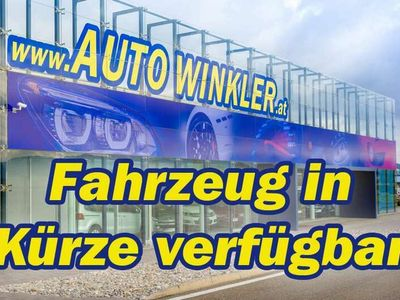 gebraucht Ford Mondeo Traveller Vignale 2,0TDCi AWD Aut Panorama