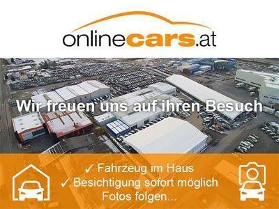 used VW Passat Variant HL 2.0 TDI LEDER RADAR SHZ