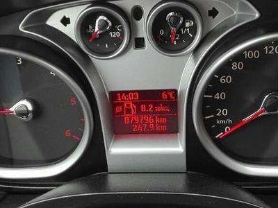gebraucht Ford Kuga 2 TDCI 4x4 SUV / Geländewagen,