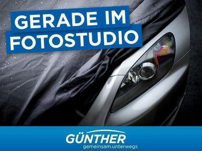 gebraucht Opel Astra 4 Turbo Ecotec Direct Inj. Innovation S... Limousine,