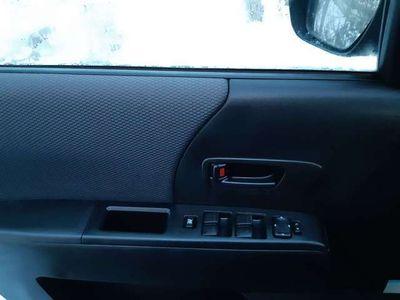 gebraucht Mazda 5 1,8i TX