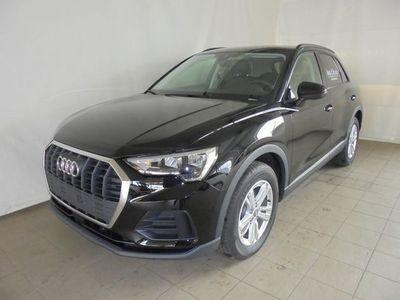 brugt Audi Q3 35 TFSI