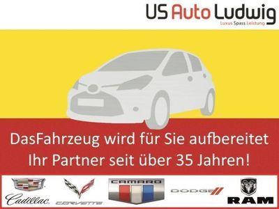 gebraucht Jaguar XJ 3,0 Diesel Premium Luxury TSS Limousine,
