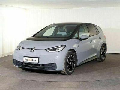 gebraucht VW ID3 Pro Performance 150 kW Max