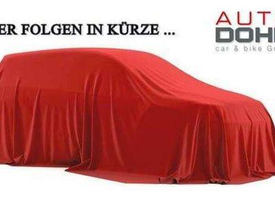 gebraucht VW Polo Comfortline VI