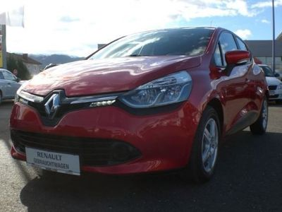 gebraucht Renault Clio Expression TCe 90