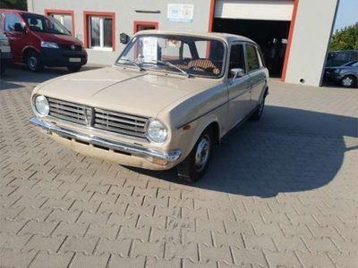 gebraucht Austin 1500 Sonstige MAXI!! Pickerl !! / YOUNGTIMER !! 3.990-