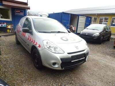 brugt Renault Clio 1.2 16V 75 Collection