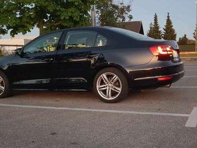 gebraucht VW Jetta TSI BLUEMOTION Limousine