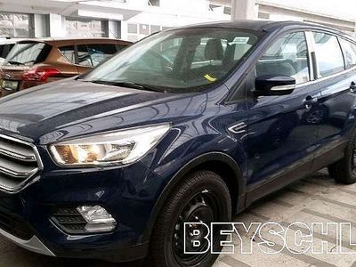 usata Ford Kuga 1,5 TDCi Trend Start/Stop Trend
