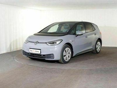 gebraucht VW ID3 Pro Performance 150 kW Tech