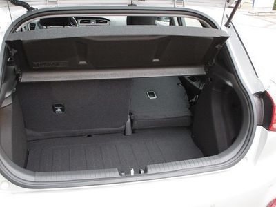 gebraucht Hyundai i20 Active 1,0 T-GDI Level 3*Navi-App* Sitzheizung