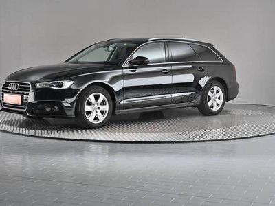 gebraucht Audi A6 Avant Intense 3.0 TDI S-Tronic (892879)